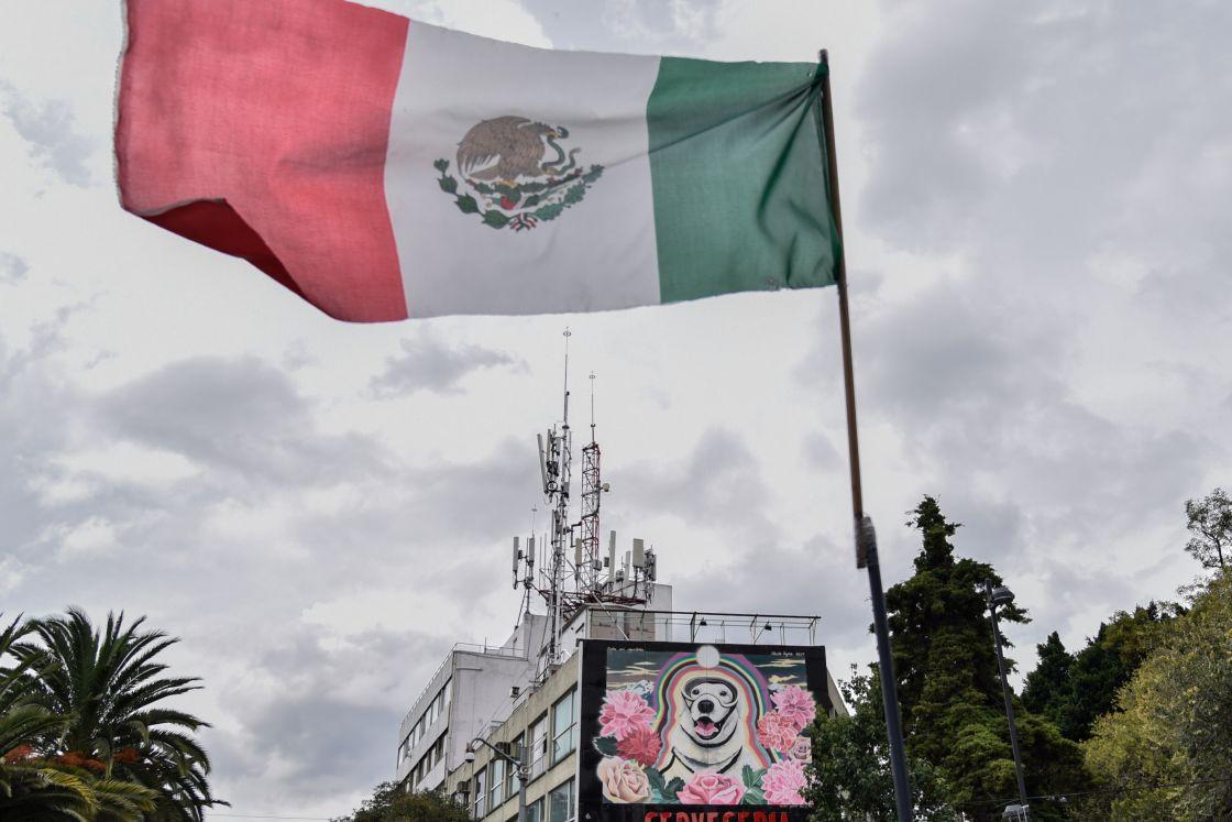 mexico-politica-de-cabeza