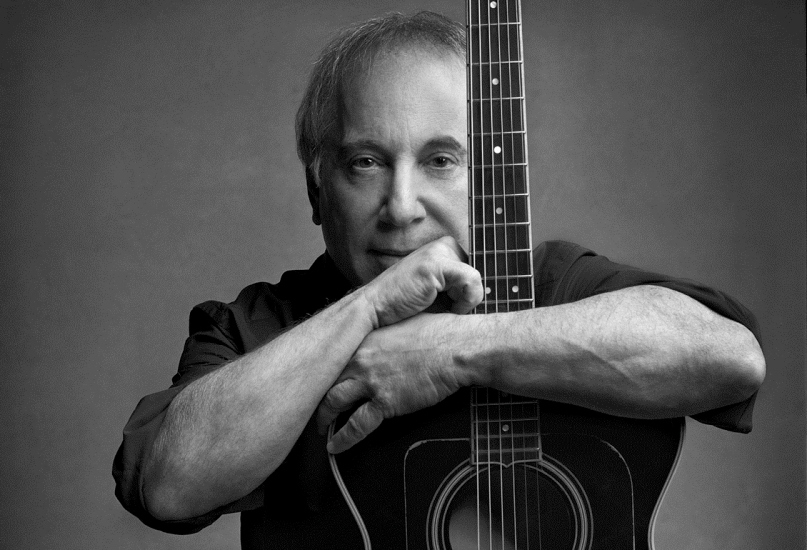 paul-simon02