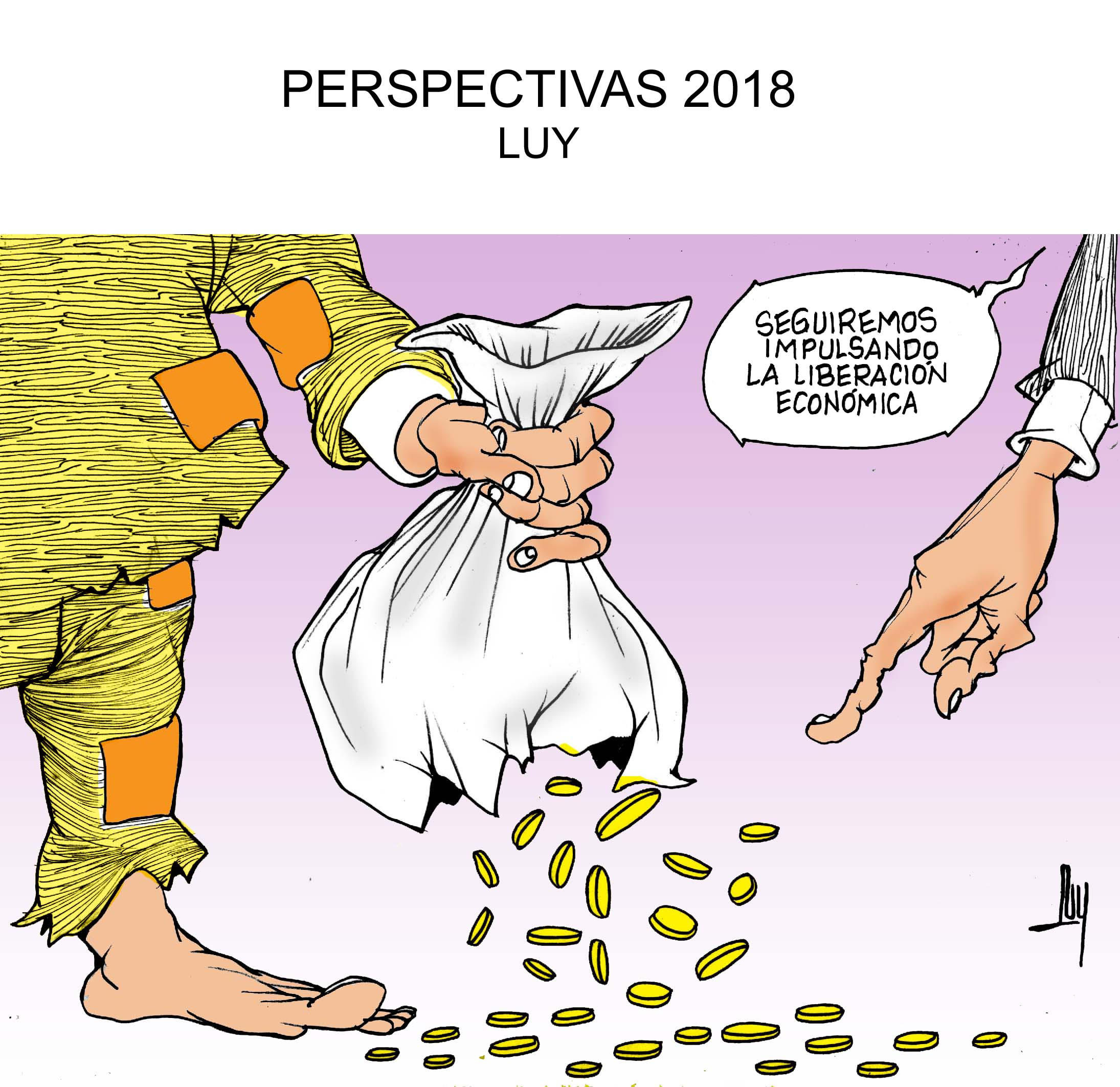 perpectivas-2018