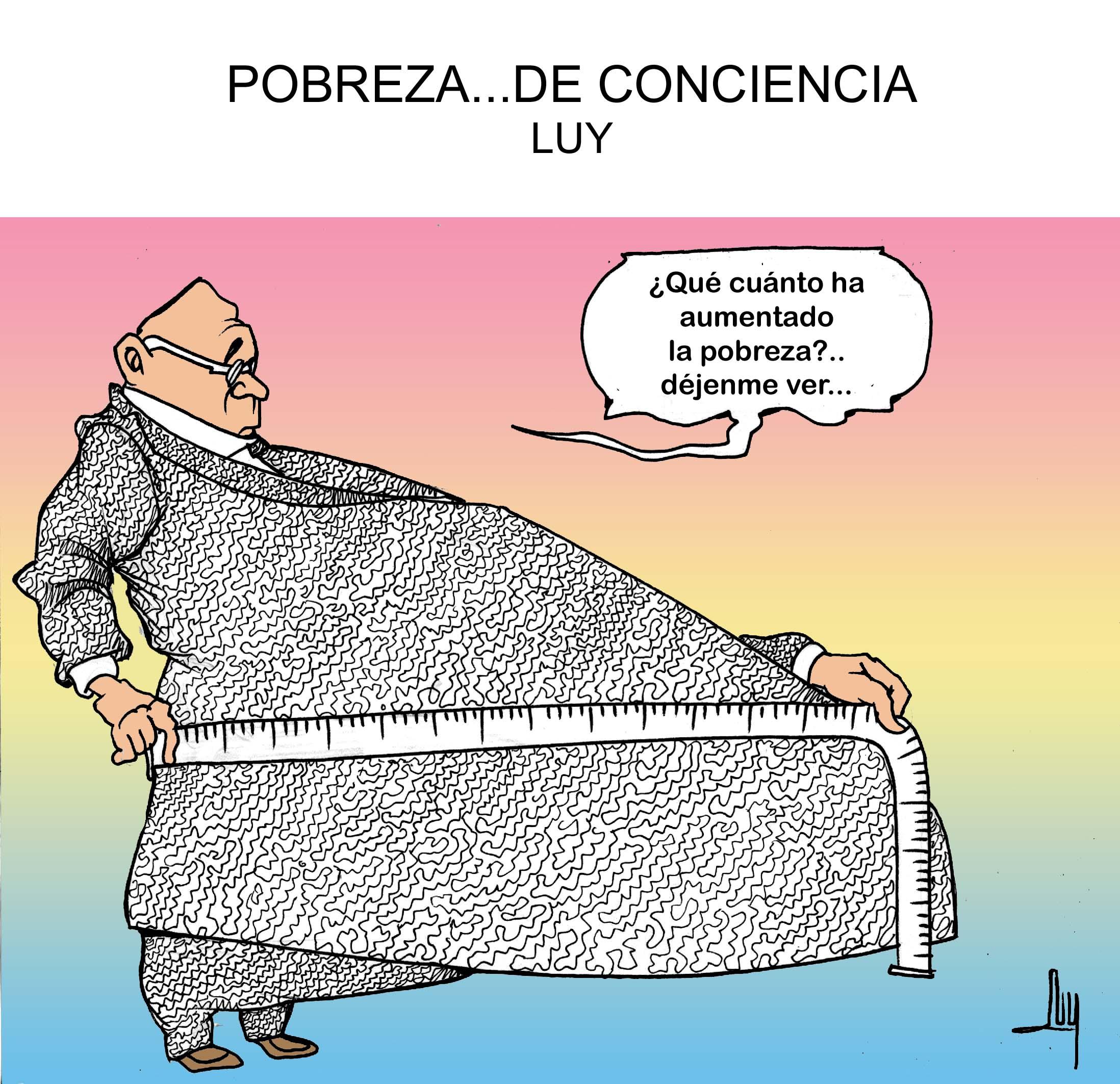 pobreza-conciencia