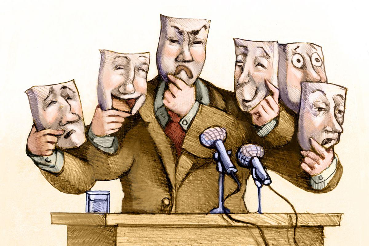 politicos-mentirosos-rollo
