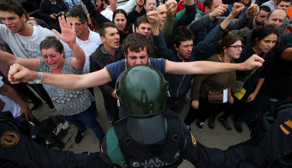 referendum-cataluna