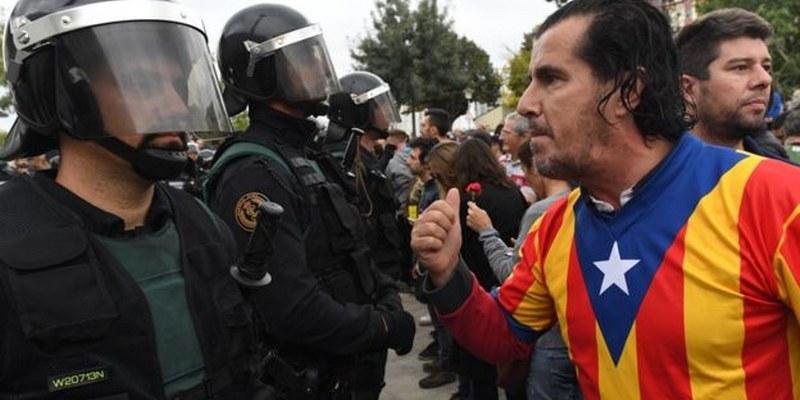 referendum-en-cataluna-violencia