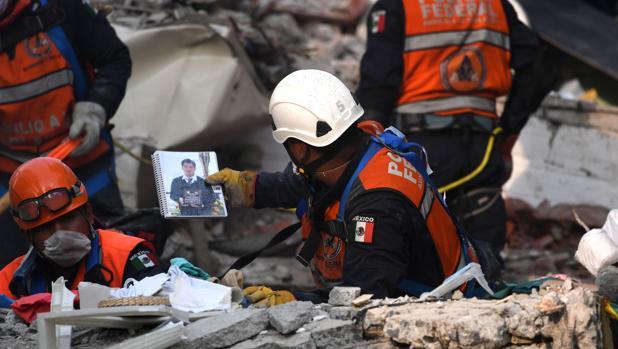 terremoto-mexico-jojutla