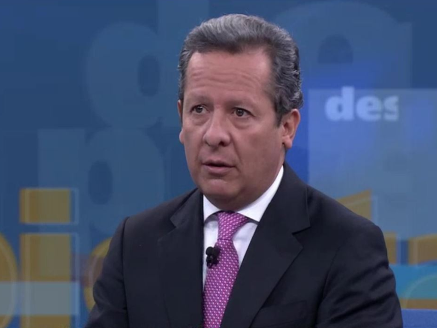 eduardo-sanchez-vocero-presidencia