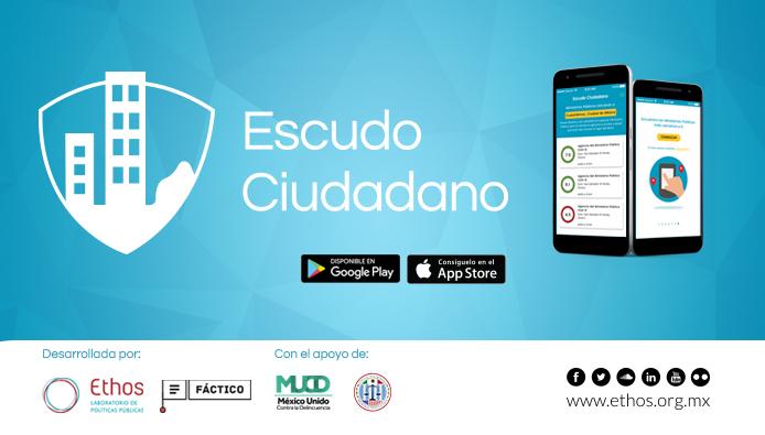 escudo_ciudadano_banner-web