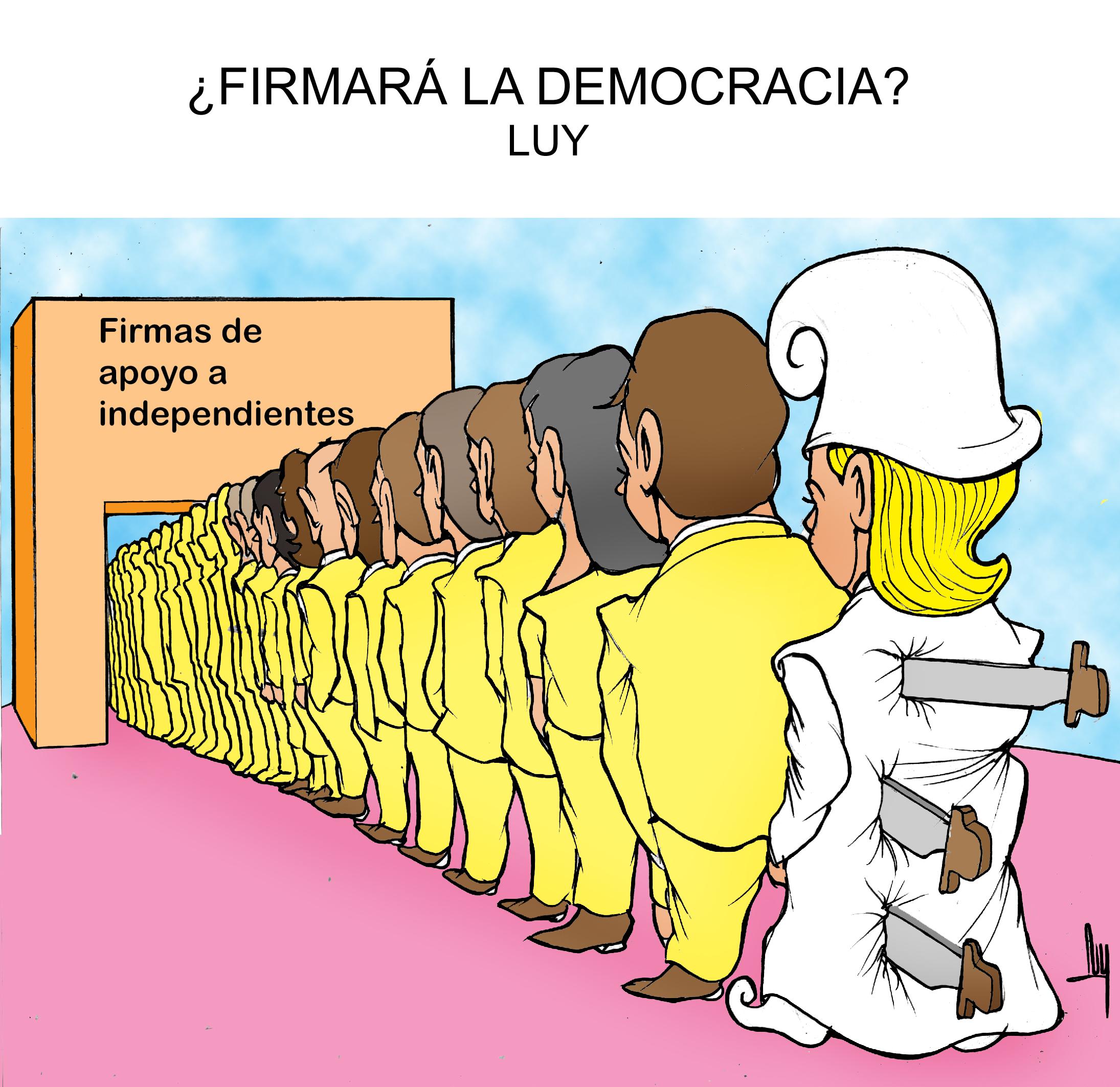 firmara-democracia