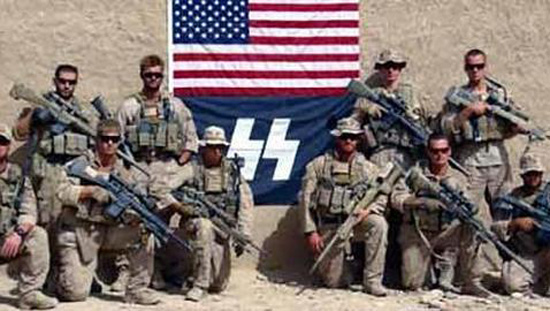 marines-americanos