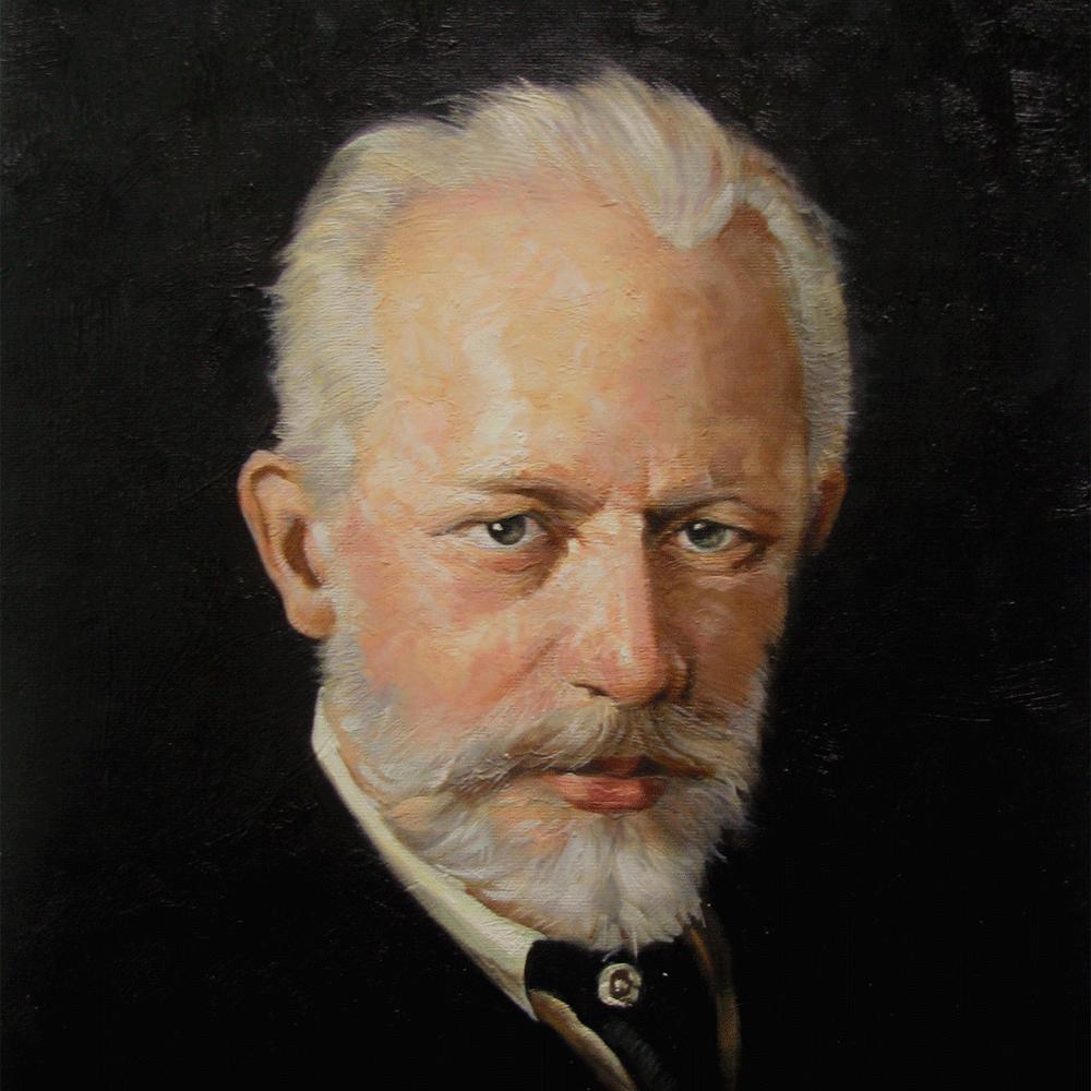 tchaikovsky04