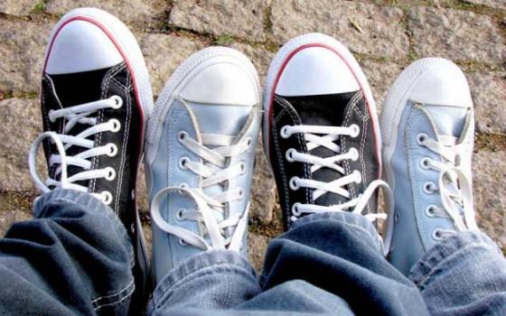 zapatos-del-otro