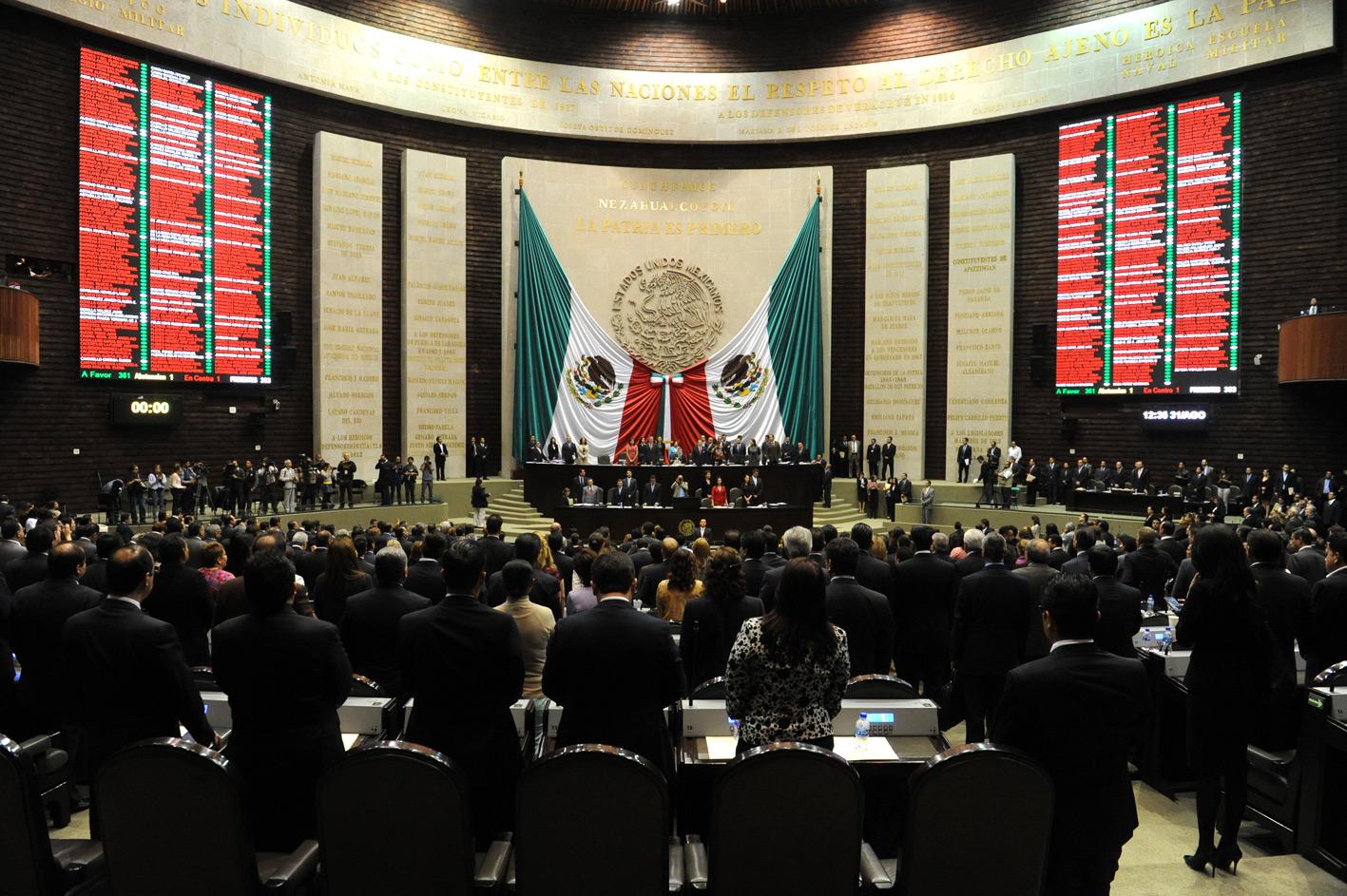 63-legislatura