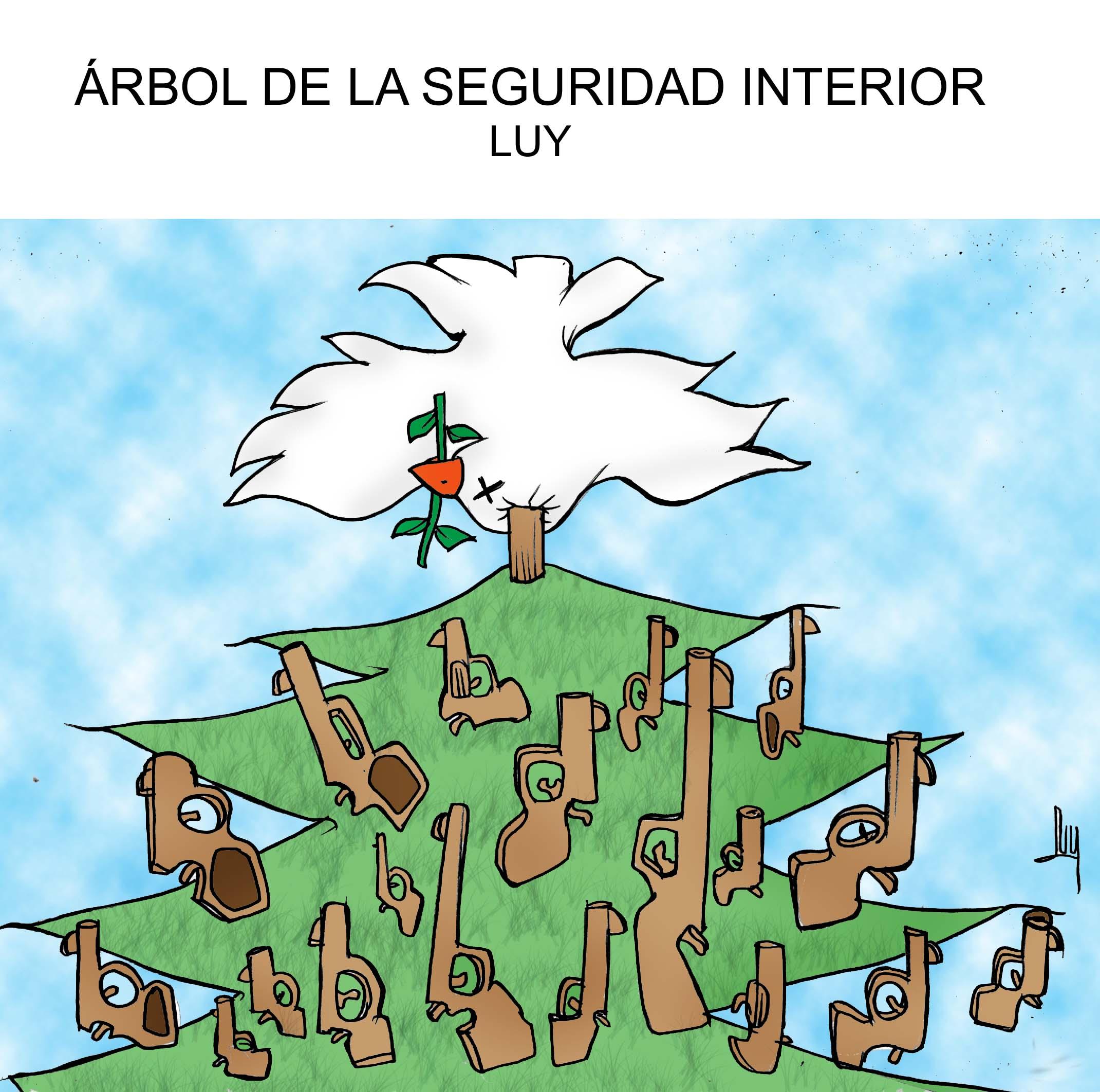 arbol-seguridad-interior
