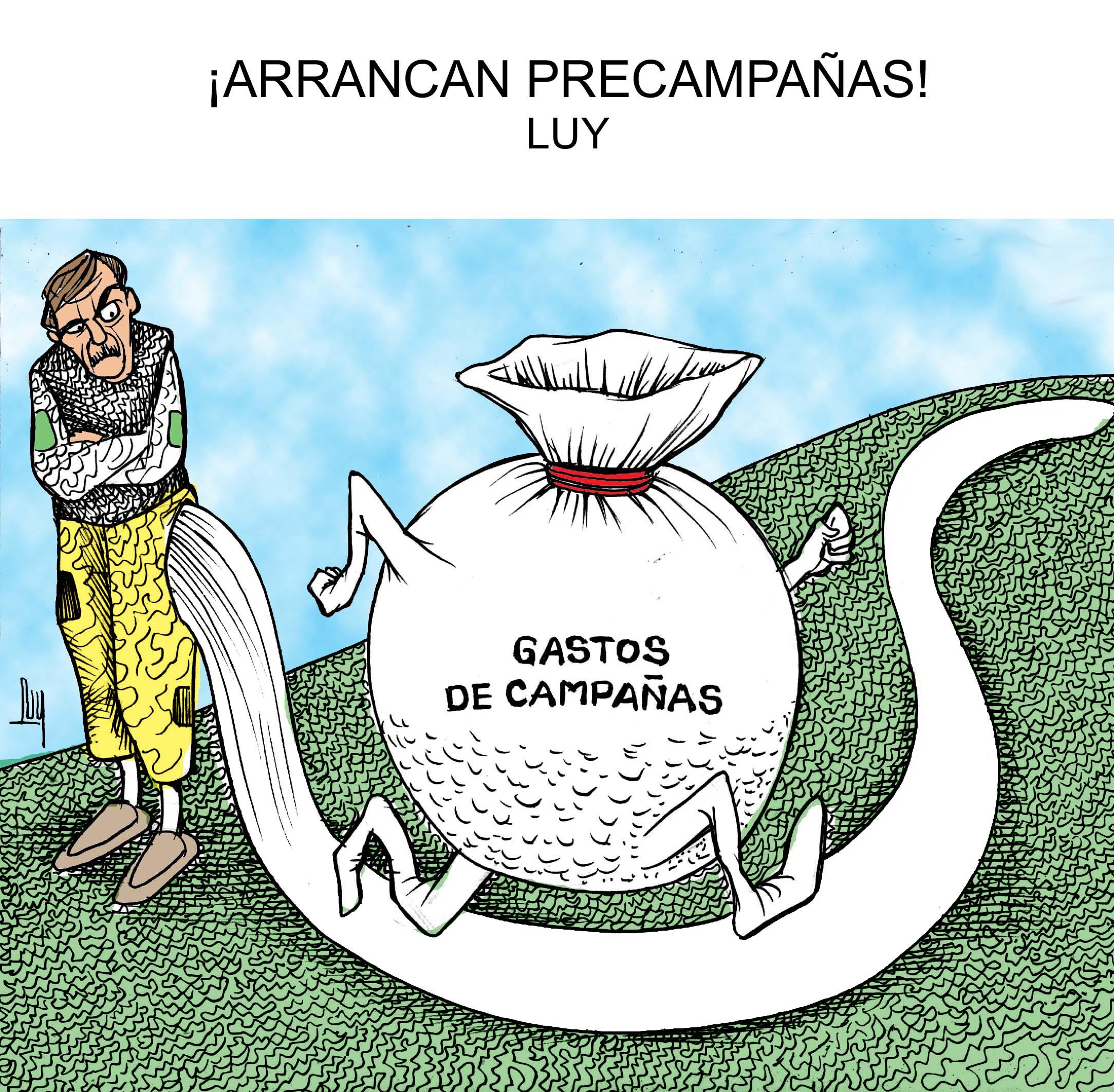 arrancan-precampanas