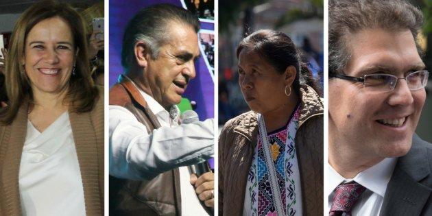 candidatos-independientes