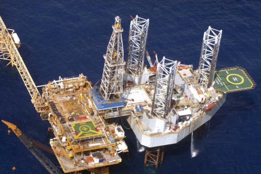 coberturas-petroleras