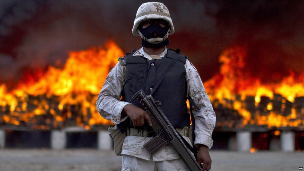 guerra-narco