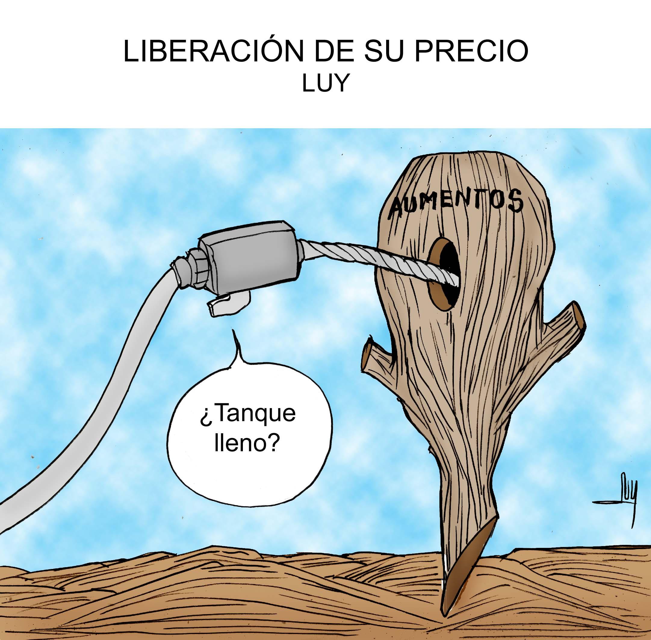 liberacion-precio