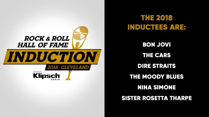 rock-and-roll-hall-of-fame-inductees-2018