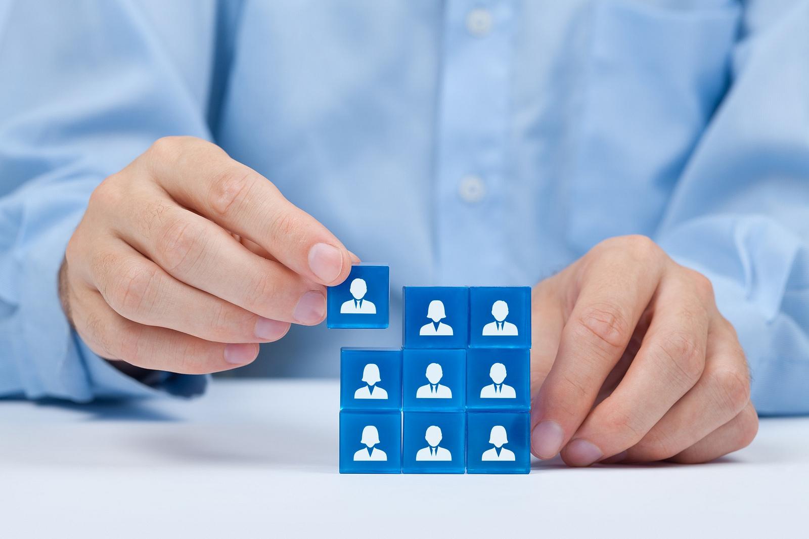 servicio-profesional-carrera