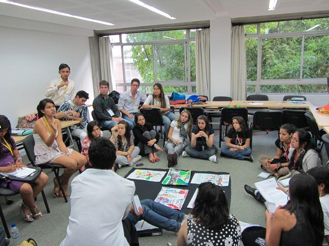 trabajo-colaborativo-escuelas