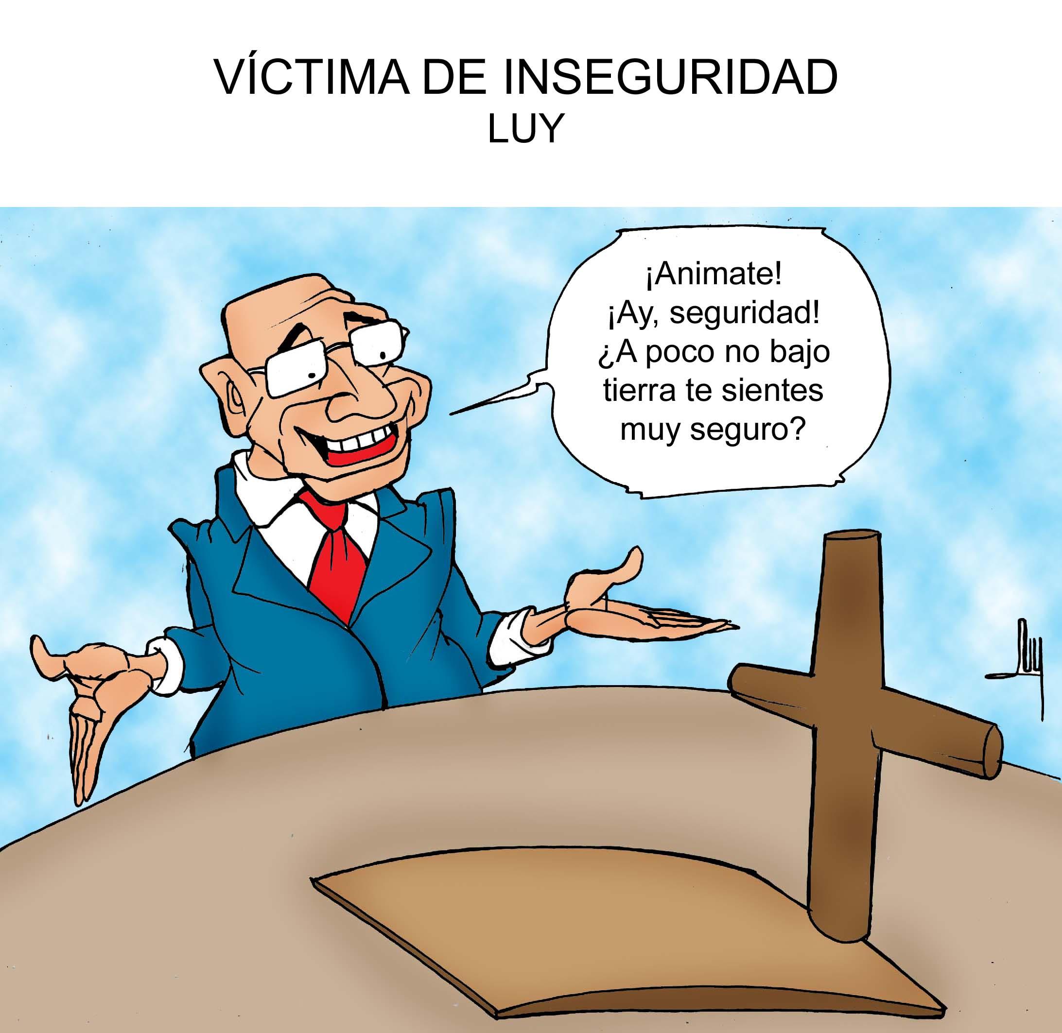 victima-inseguridad