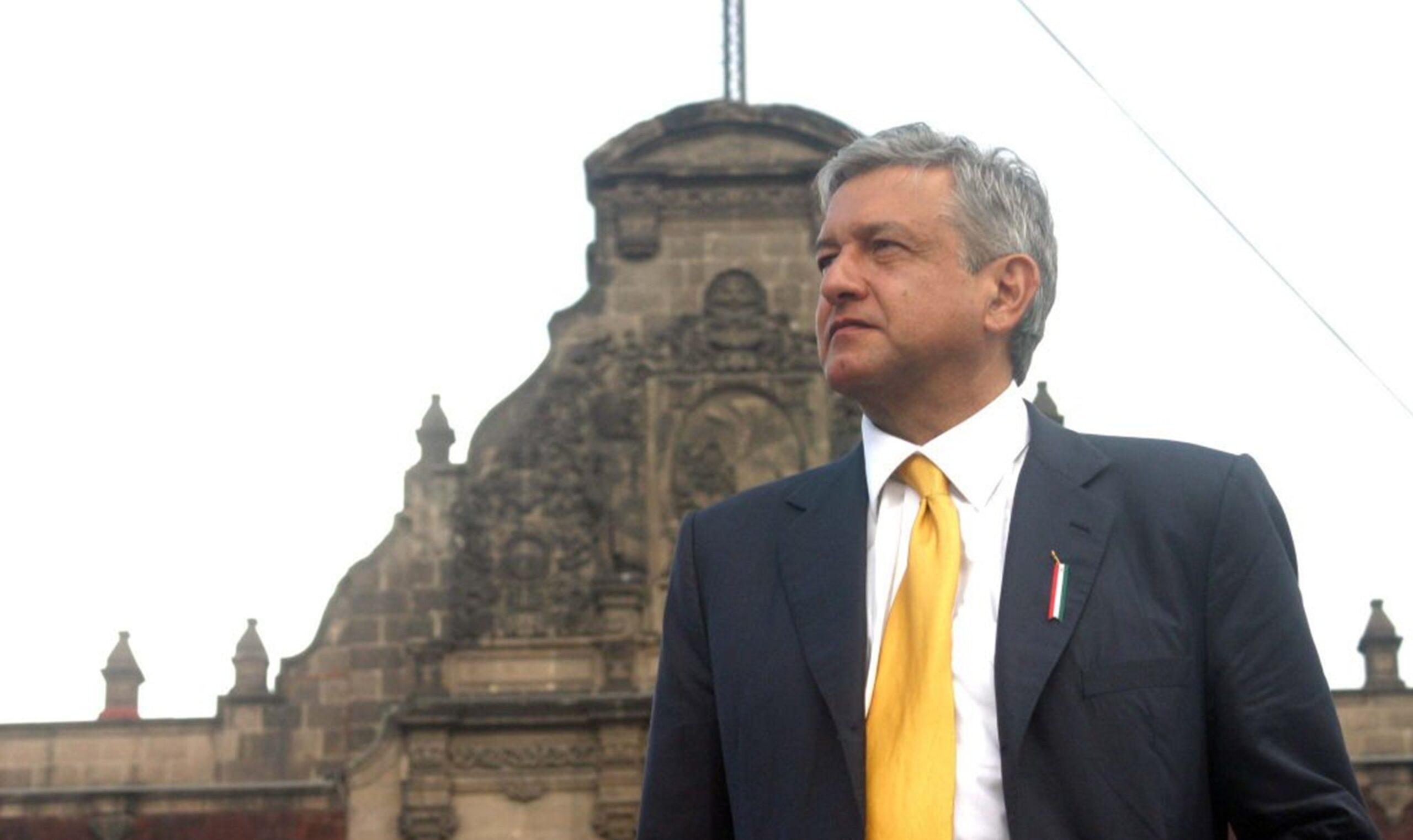 amlo-jefe-gobierno