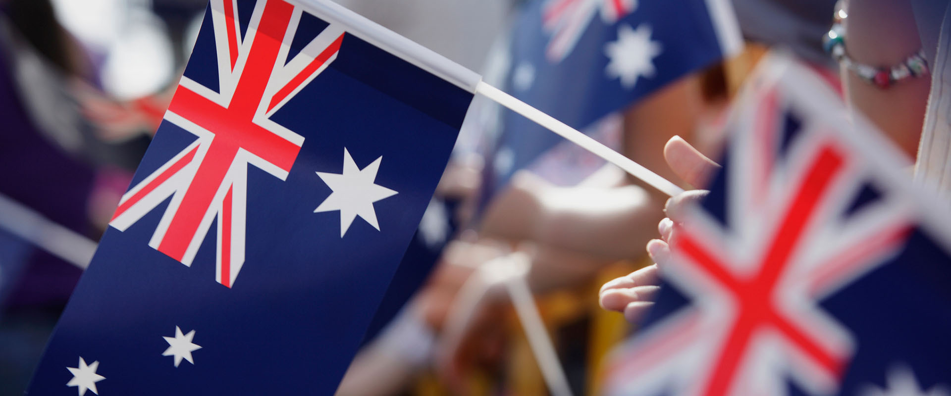 australiaday02