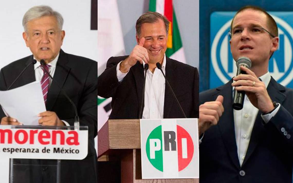 candidatos_presidenciales_meade_obrador_anaya