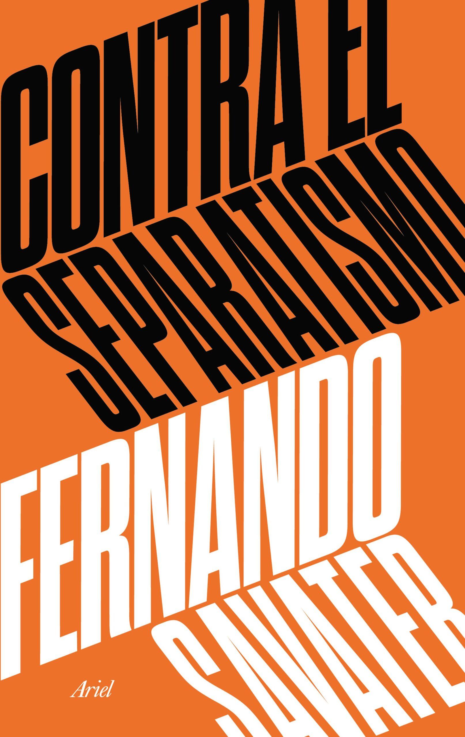 contra-el-separatismo