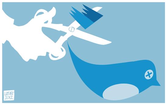 denuncias-twitter