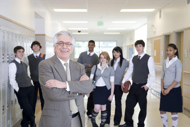 director-escuela
