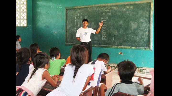 docente-alumnos-mexico
