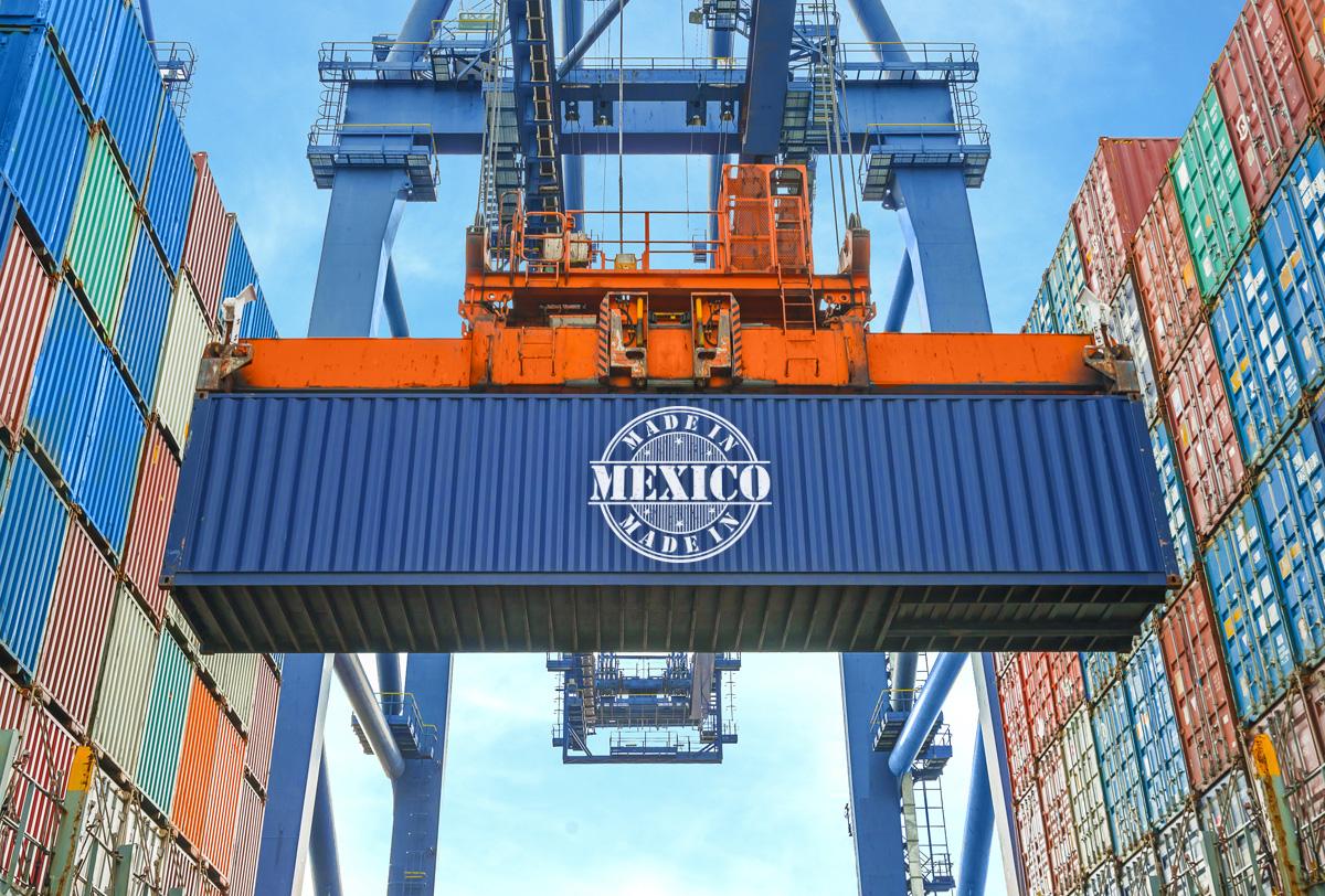 exportaciones-mexico