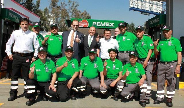 franquicia-pemex