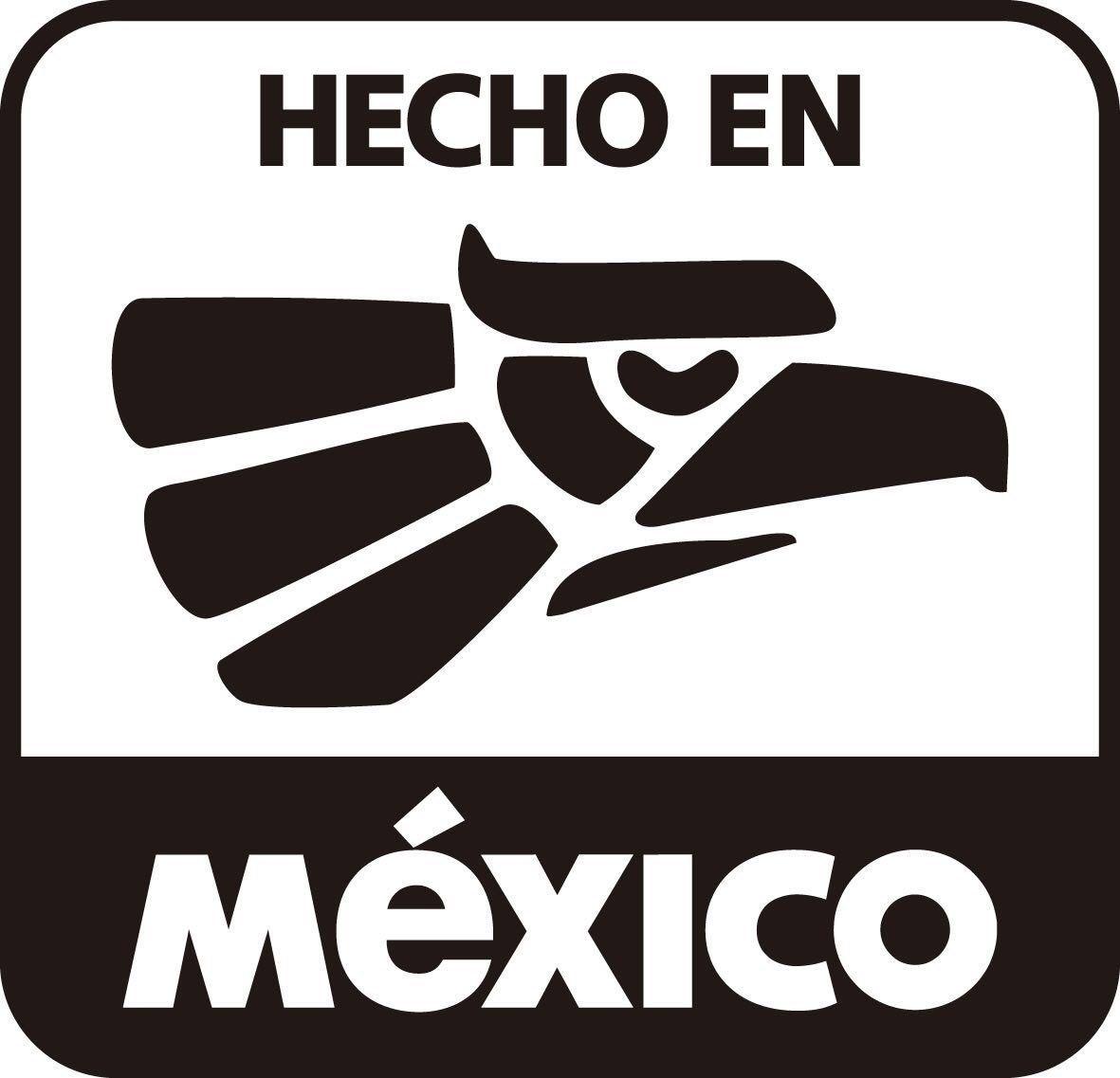 hecho-mexico