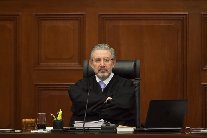 juez-destitucion-alcaldes