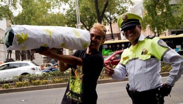 legalizacion-marihuana-mexico