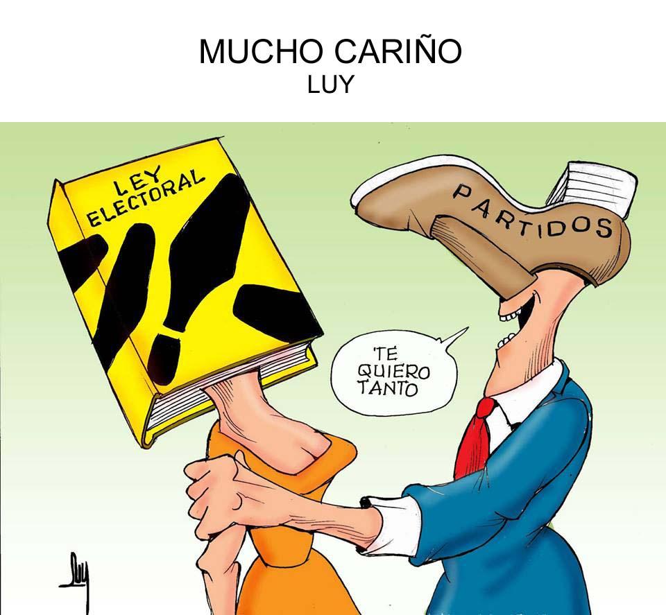 mucho-amor