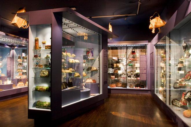 museo-del-bolso-amsterdam