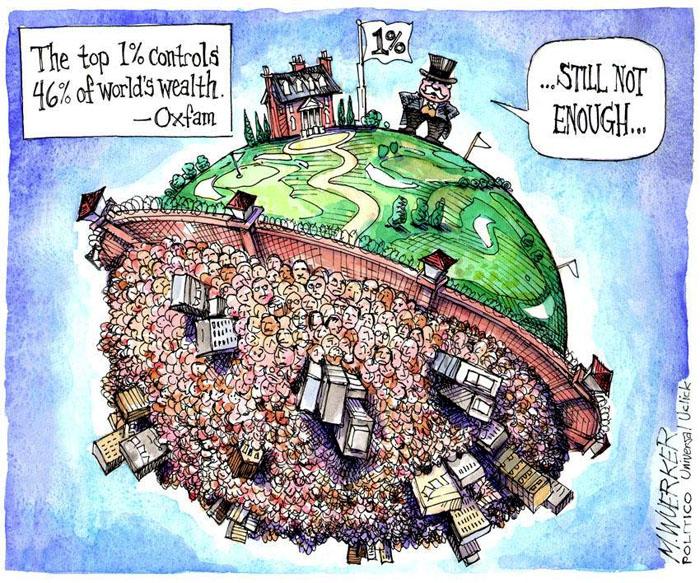oxfam-riqueza-populismo