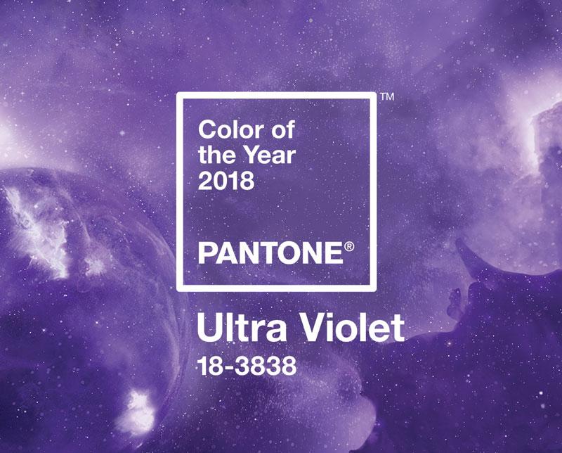 pantone-2018-ultra-violeta