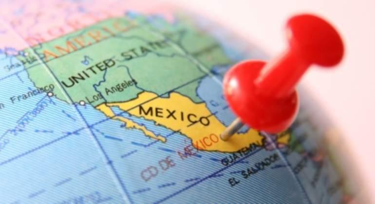 Estadísticas, indicadores, Banco de México