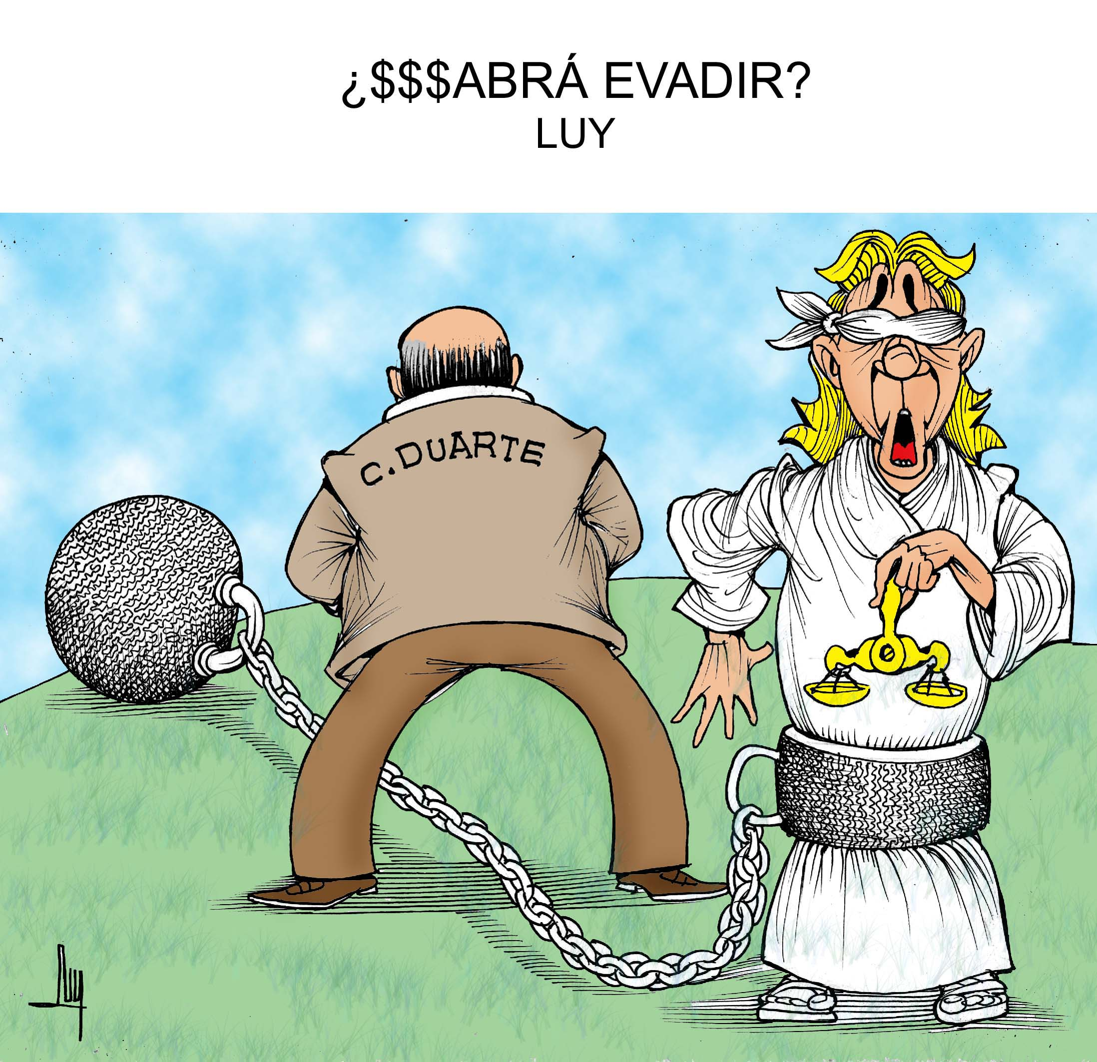sabra-evadir