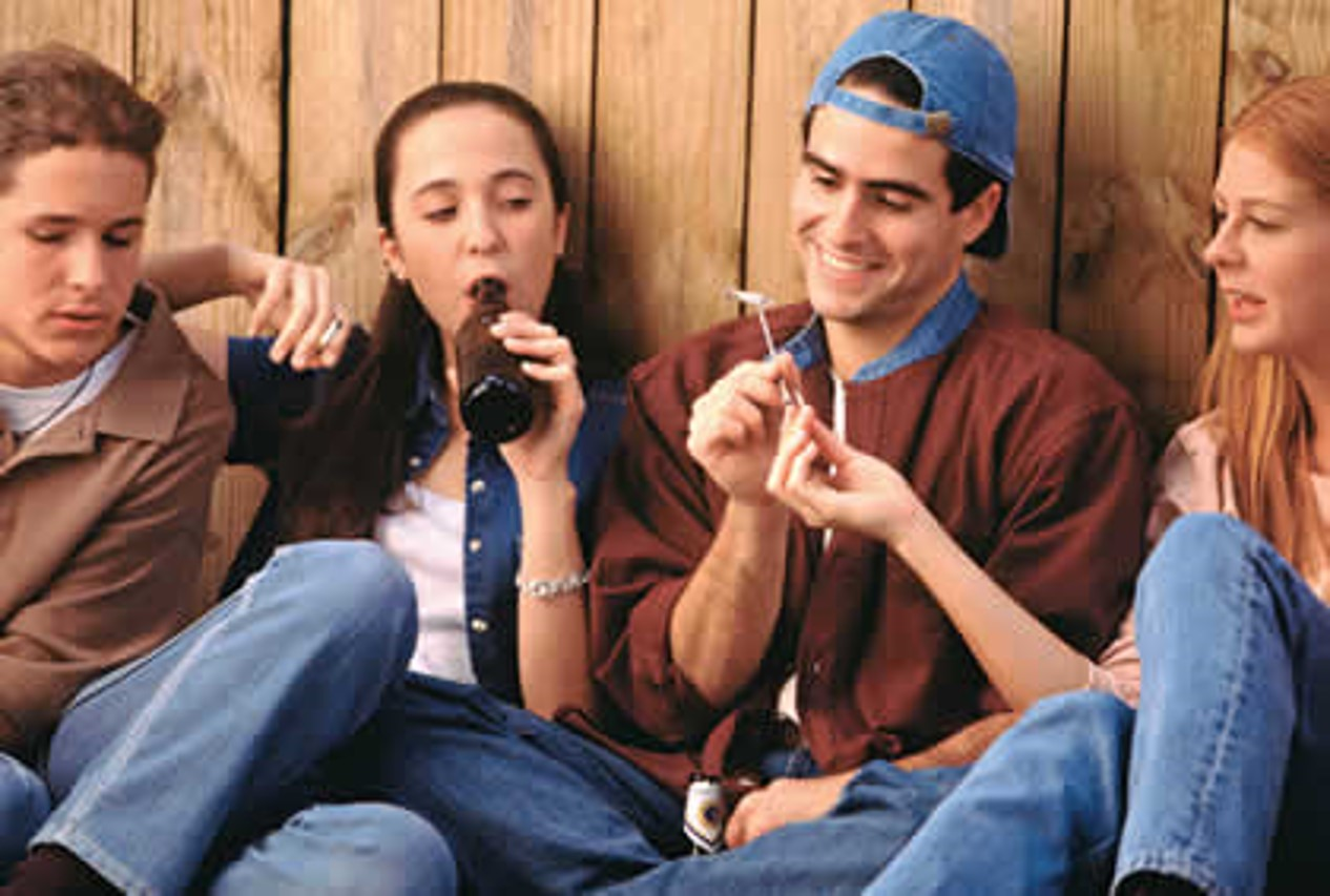 adolescentes-drogas