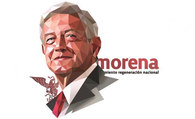 amlo_morena