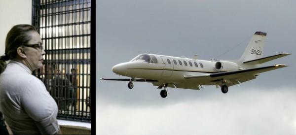 elbaesther-avion