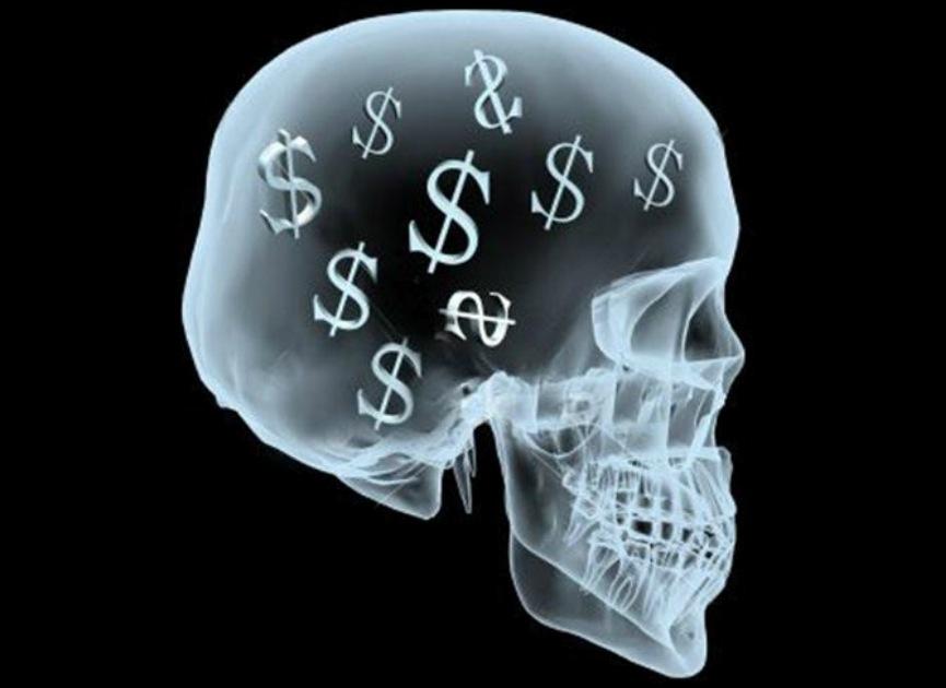 financial_intelligence