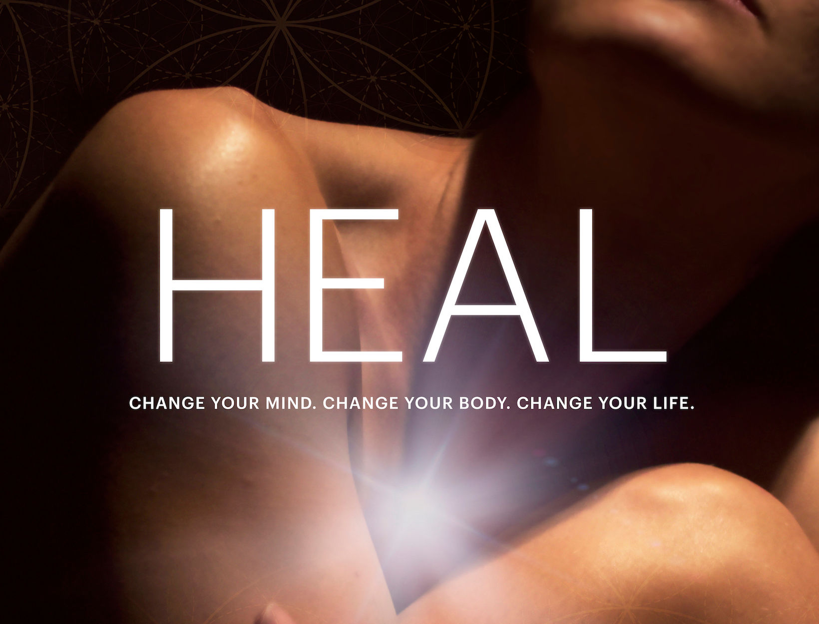 heal_poster