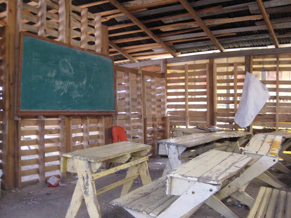 infraestructura-escolar-mexico