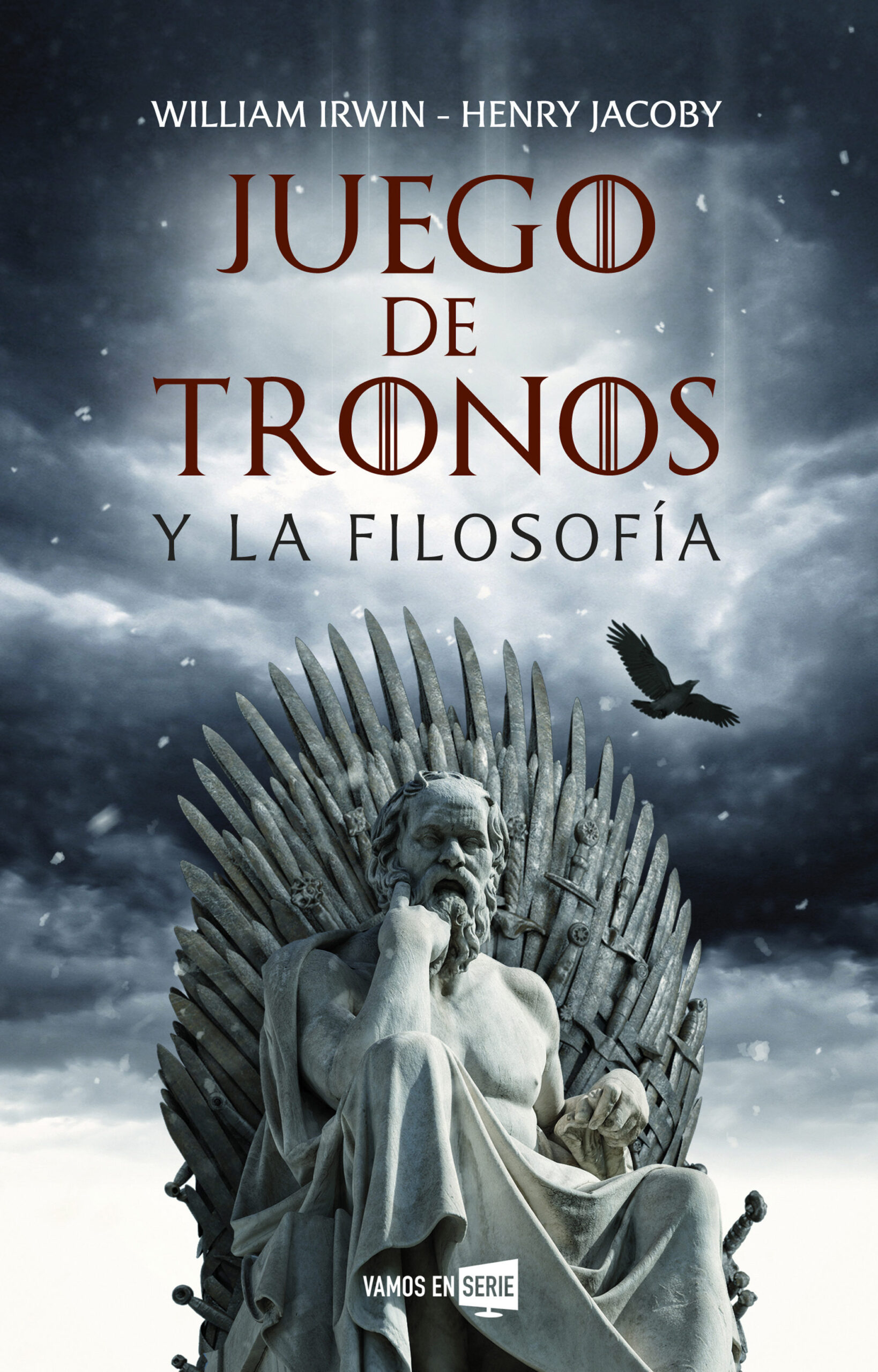 juego-tronos-filosofia
